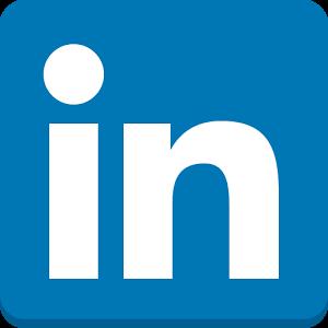 Apostolos Papapostolou LinkedIn Profile