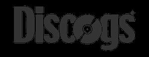Apostolos Papapostolou Discogs Profile